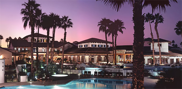 omni-rancho-las-palmas-resort
