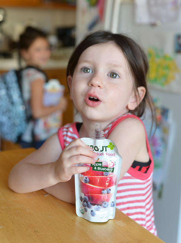 Sprout Baby Toddler Foods Albertsons (2)