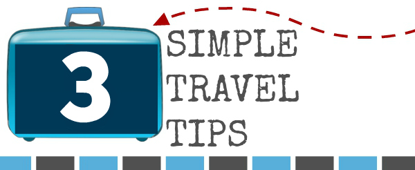 3simple-travel-tips