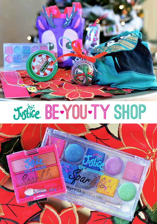 Justice for girls stocking stuffer ideas (3)