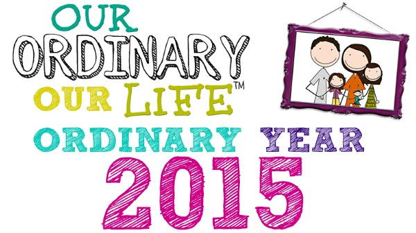 OUR-ORDINARY-2015