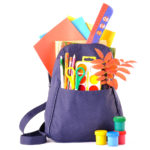 4 Ways to Save on Back-to-School Supplies Year-Round