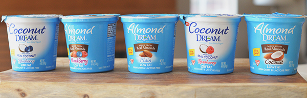 Almond Coconut Dream Low Fat (2)