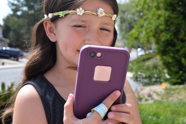 phones for kids smartphones for back to school