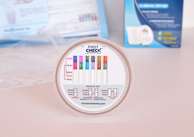 first-check-home-drug-test-display-cup