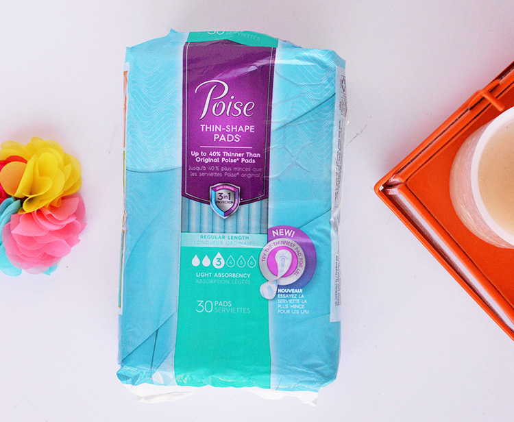 poise-thin-shape-pads-3