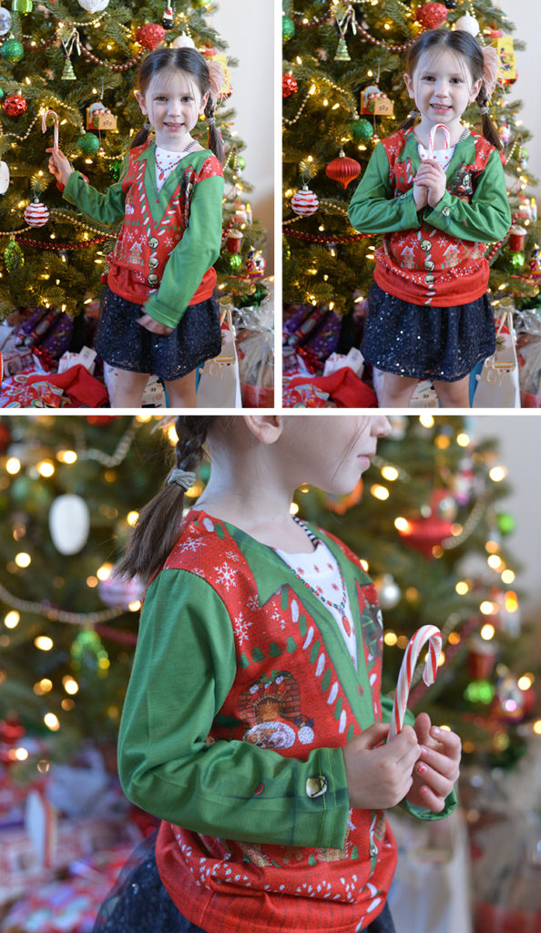 mia-faux-real-4-year-old-christmas-shirt