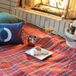 Date Night Gift Ideas with Pine Mountain
