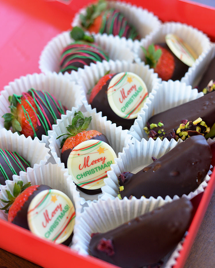edible-arrangements-chocolate-covered-strawberries-apples