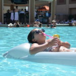 Palm Springs Family Friendly Resorts – Renaissance Indian Wells Resort and Spa