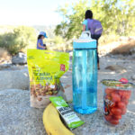 Best Healthy Snacks For Hiking