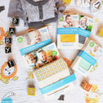 Eco-Friendly Gifts For New Parents