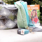 Gifts that Multiply Hope this Holiday
