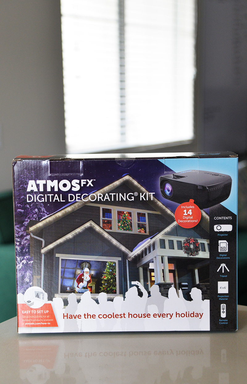 Atmosfx Holiday Digital Decorating Kit  from www.ourordinarylife.com
