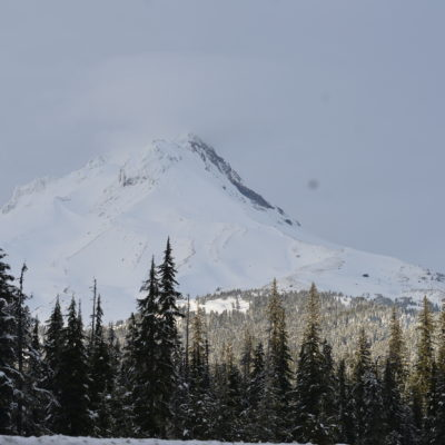 Tips for Staying Timberline Lodge on Mt. Hood